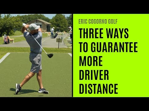 golf:-three-ways-to-guarantee-more-driver-distance