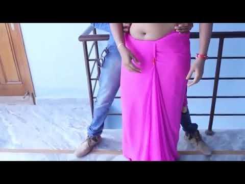 hot romance aunty  divya surekha 1 thumbnail