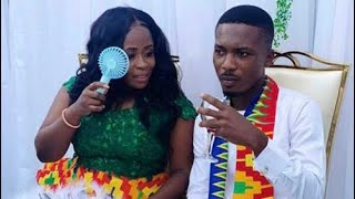Comedian Clemento Suarez Really Marries Longtime Girlfriend ?