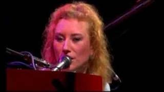 Tori Amos - Concertina