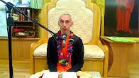 Шримад Бхагаватам 3.29.21 - Дамодара пандит прабху