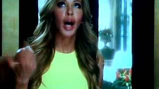 Real Housewives ofmi: Lisa Hochstein is a self-absorbed idiot