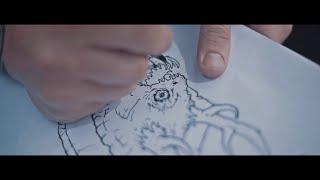 Эскизы Татуировок | Очень Жаль