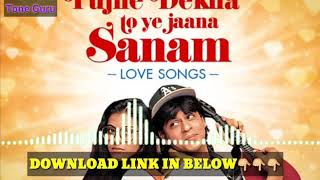 Hindi song ringtone|download ...