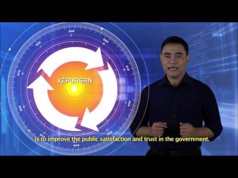 Mengenal Reformasi Birokrasi