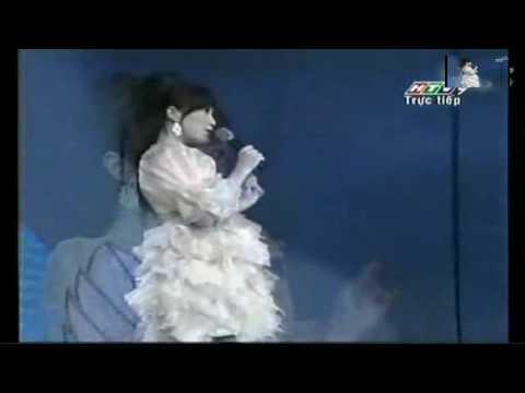 Con yeu me - Bao Thy (HQ)