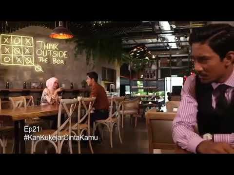 Download Kan KuKejar Cinta Kamu | Episod 21 (TEASER 2)