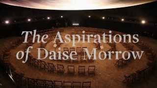 The Aspirations of Daise Morrow by Brink Productions