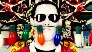 Corey Taylor - X-M@$ thumbnail