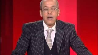 خاص .. الهجمات الإرهابية في الجزائر : من الحرب إلى التنسيق