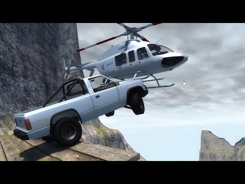 beamng drive 39 this is a car crash simulator pretty much 39 doovi. Black Bedroom Furniture Sets. Home Design Ideas