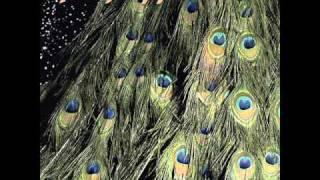Goldfrapp - You Never Know [Múm Remix]