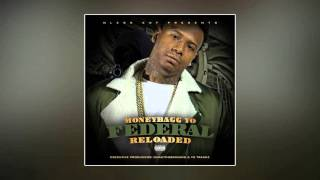 Moneybagg Yo — Narley