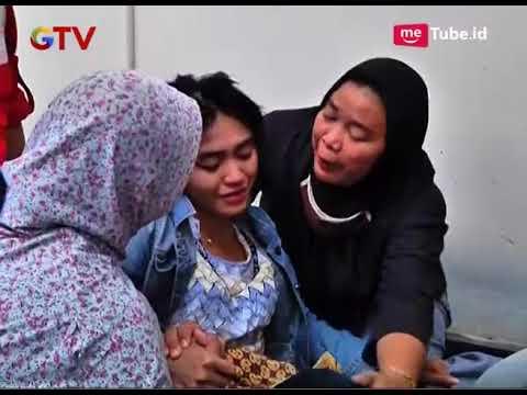Jakarta 12 Jam - BIS 11/02
