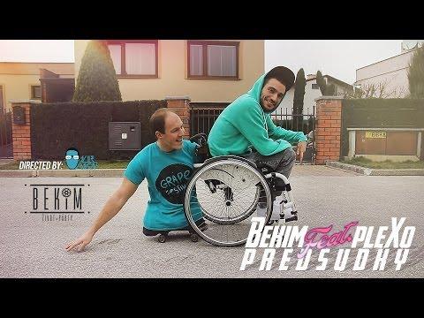 BEKIM feat. PLEXO - PREDSUDKY