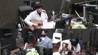 The 1975 -Chocolate (cover by.…