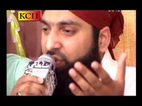 Mery Molla Mery Molla || Asif Chishti || Hamd e Bari Tala