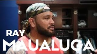 MIAMI DOLPHINS FIRE RAY MAUALUGA AFTER ALLEGED CHOKING IN A CLUB!