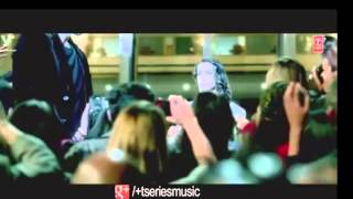 TUM HI HO DJ ROHYTH-DJ NYTN -DJ A-NASH