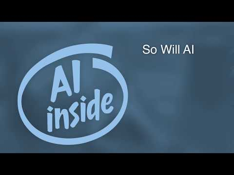 AI: What's Working, What's Not