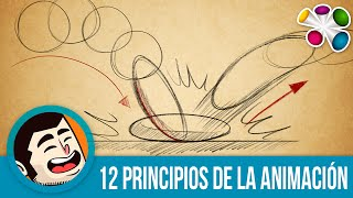 Sesión 1/4: Principios de animación con HBruna.