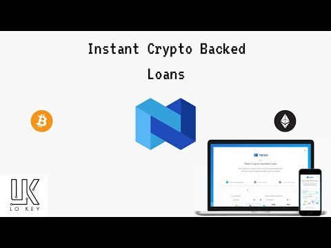 Nexo review - 10x coin / token? Price prediction