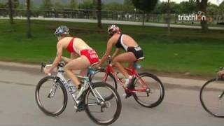 Video 2010 Monterrey ITU Triathlon World Cup - Elite Women download MP3, 3GP, MP4, WEBM, AVI, FLV Agustus 2018