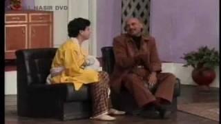 Ishq Kar Mazak Na Kar Part 5 of 18