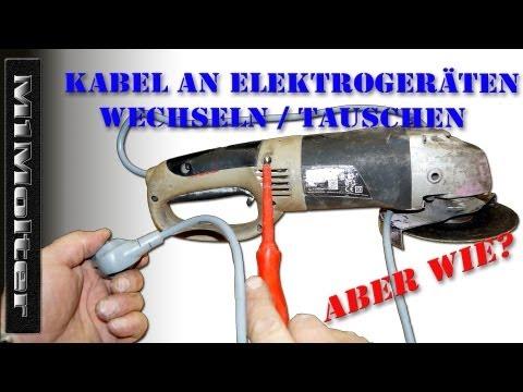 kabel-an-elektrogeräten-wechseln-/-tauschen-von-m1molter