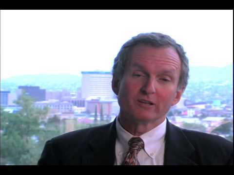 Dr. Jacob Heydemann, Orthopedic Surgeon, El Paso, TX
