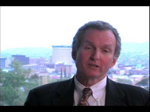 Dr Jacob Heydemann Orthopedic Surgeon El Paso Tx Youtube