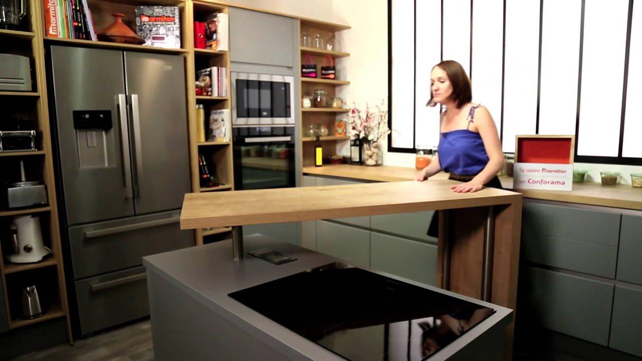 Nouvelle cuisine marmiton youtube for Cuisine nouvelle