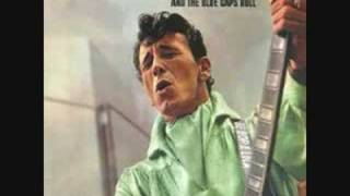 Watch Gene Vincent Cruisin video