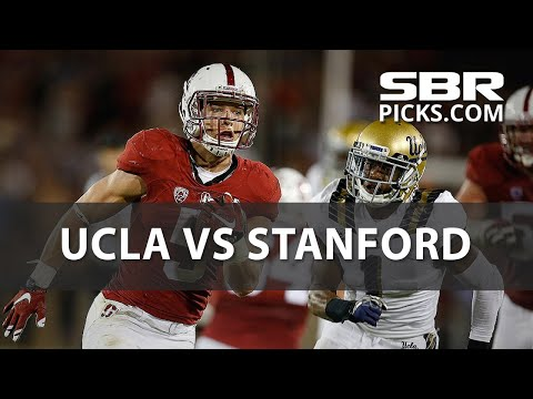 NCAAF Picks | West Coast Bet Buffet | Night Slate Betting Action