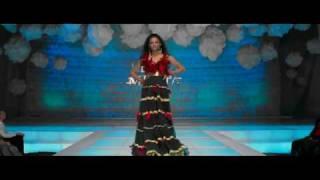 YouTube Tere Ishq Pe Mar Jawan Fashion New Indian Song 2009 HD