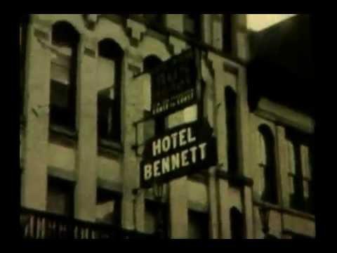 1934 Binghamton NY