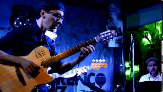 Baixar Amelia - Julio Bittencourt E Trio - Almir Clemente