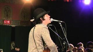 05 Langhorne Slim 2011-12-31 Restless
