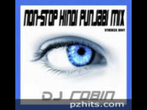 Toh Phir Aao Remix Awarapan   Non Stop Hindi Punjabi Mix Summer 2007 by Dj Robin mp3