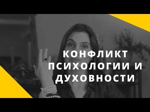 Работа в Дмитрове - 2781 вакансия в Дмитрове, поиск работы
