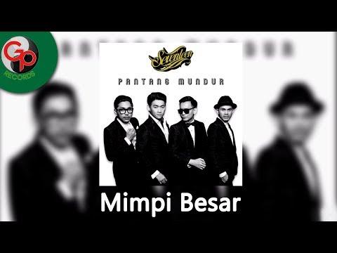 Seventeen - Mimpi Besar (Official Audio)