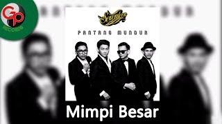 Baixar Seventeen - Mimpi Besar (Official Audio)