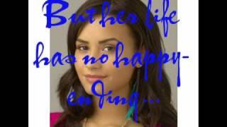 Demetria's Life - No Happy Ending Trailer & Episode One