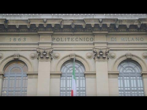 Open Italy, la via italiana all'innovazione
