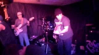 The Rat Bastards - 3rd Generation Nation - Village Pub 3-29-14
