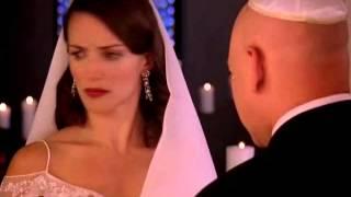 Чем хуже свадьба, тем счастливее семейная жизнь? СБГ 82