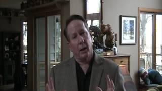 Investing Seminar Intro. (Chris Bird)