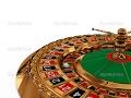 Как заработать на Roulette казино без вложений ! Играя на бонусах