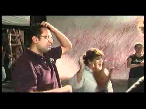 Making Of 'Jugni' (Tanu Weds Manu) - Bollywoodhungama.com
