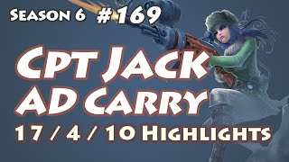 longzhu cpt jack caitlyn vs corki kr lol soloq highlights